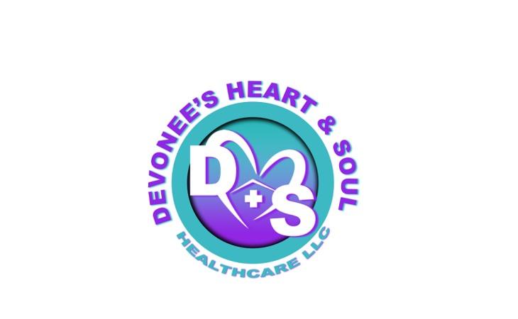 photo of DEVONEE'S Heart & Soul Healthcare