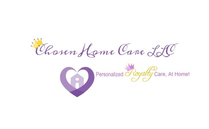 photo of Chosen Home Care LLC