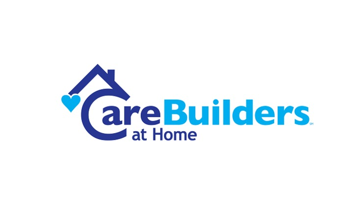 photo of CareBuilders at Home