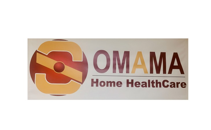 photo of Omama Home Healthcare