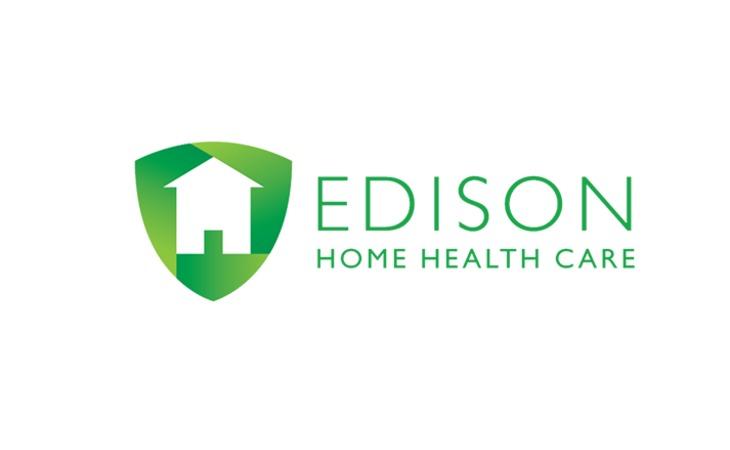 photo of Edison Home Health Care