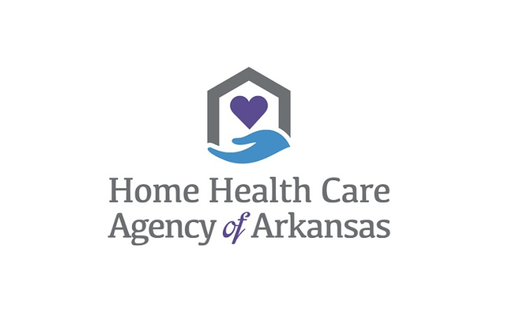 photo of Home Health Care Agency of Arkansas, LLC