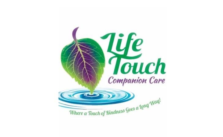 photo of Lifetouch LLC