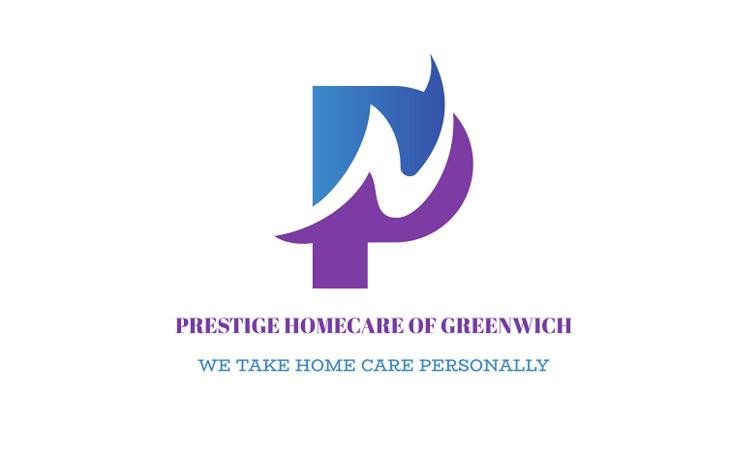 photo of Prestige Home Care of Greenwich