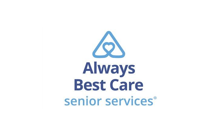 photo of Always Best Care Serving Stockton, Lodi, Lathrop and Manteca