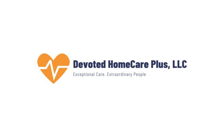 photo of Devoted Homecare Plus, LLC
