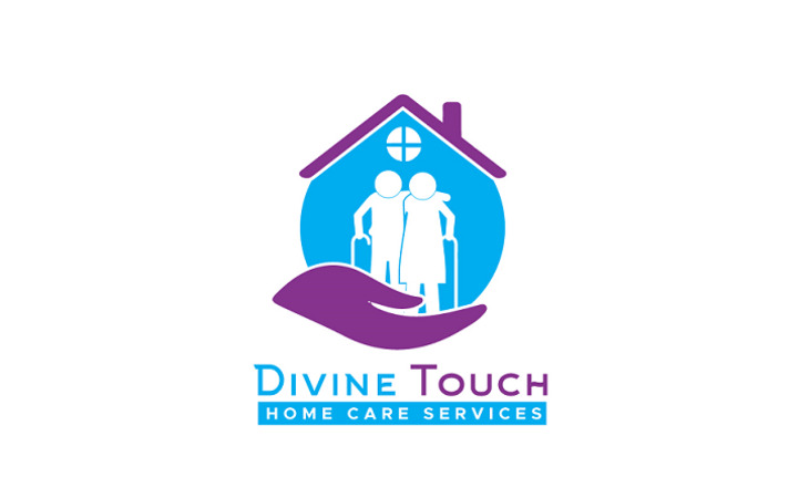 photo of Divine Touch Home Care Services