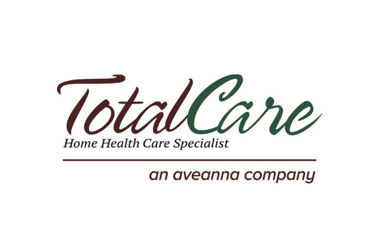 photo of Total Care Inc - Yakima, WA