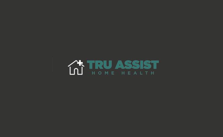 photo of Tru Assist Home Health