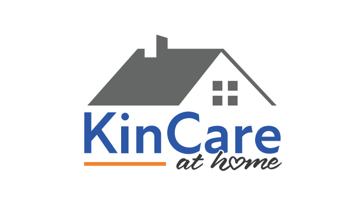 photo of KinCare at Home