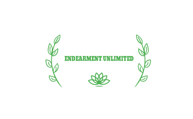 photo of Endearment Unlimited