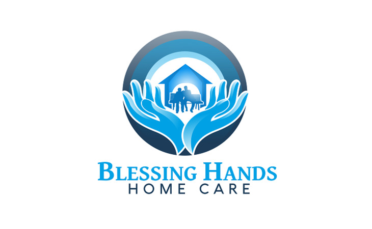 photo of Blessing Hands Home Care LLC