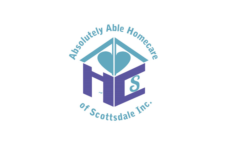 photo of Absolutely Able Home Care of Scottsdale