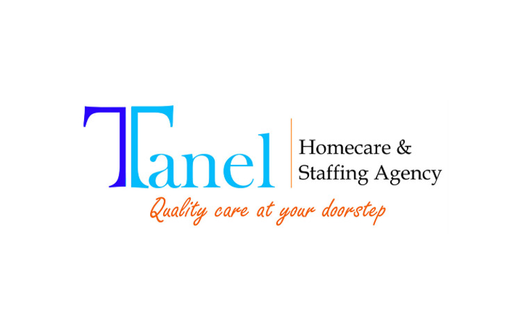 photo of Tanel Homecare & Staffing Agency