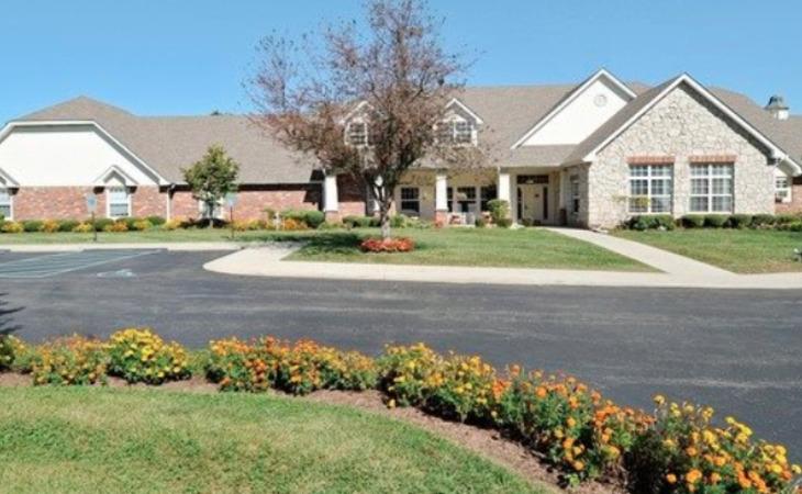 photo of Keepsake Village of Columbus Memory Care