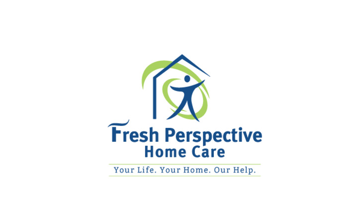 photo of Fresh Perspective Home Care