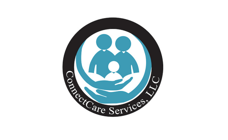 photo of ConnectCare Services LLC
