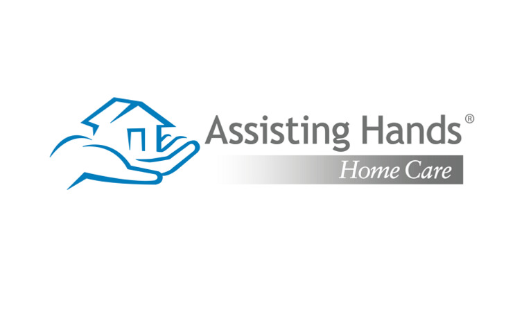 photo of Assisting Hands Home Care South Central Las Vegas