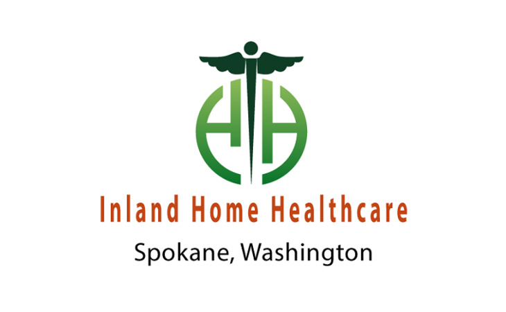 photo of Inland Home Healthcare