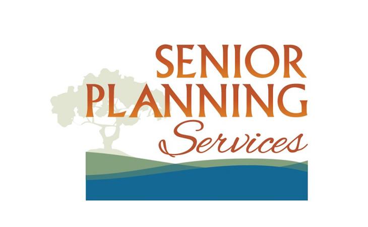 photo of Senior Planning Services