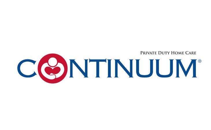 photo of Continuum LLC