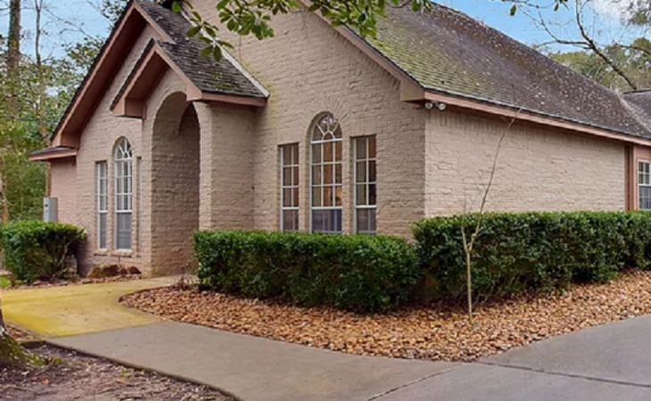 photo of Village Care Homes- Stephen F Austin Community in Conroe
