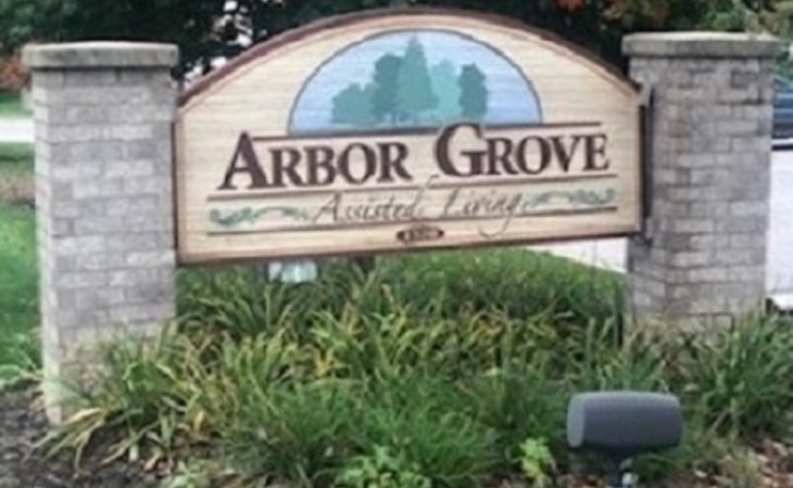 photo of Arbor Grove Assisted Living & Memory Care