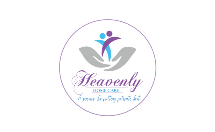 photo of Heavenly Home Care Agency LLC