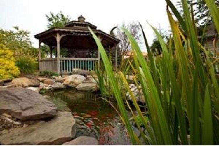 750x500 - Terrace View Gardens Nursing Home Cincinnati