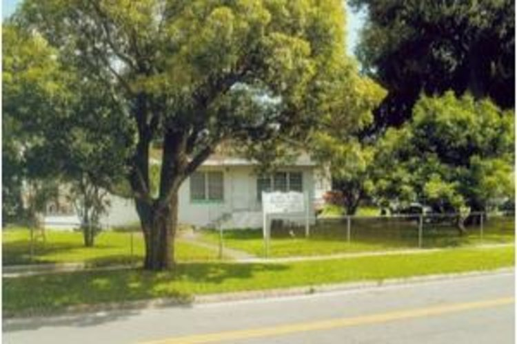 1250x500 - Southern Gardens Assisted Living Lake Alfred Fl 33850