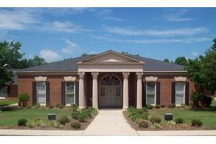 1250x500 - The Gardens Of Clanton Assisted Living Al