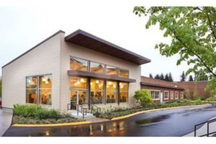 Emerald Heights Redmond Wa Seniorhousingnet Com