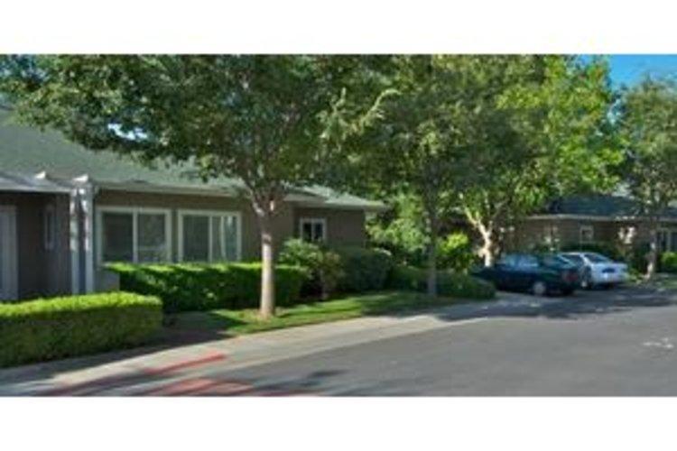 6 Senior Living Communities In Davis Ca Seniorhousingnet Com