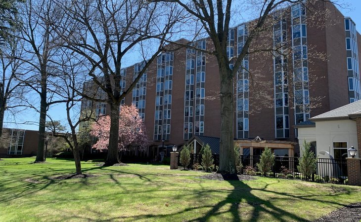 photo of Park Vista of Youngstown Skilled Nursing