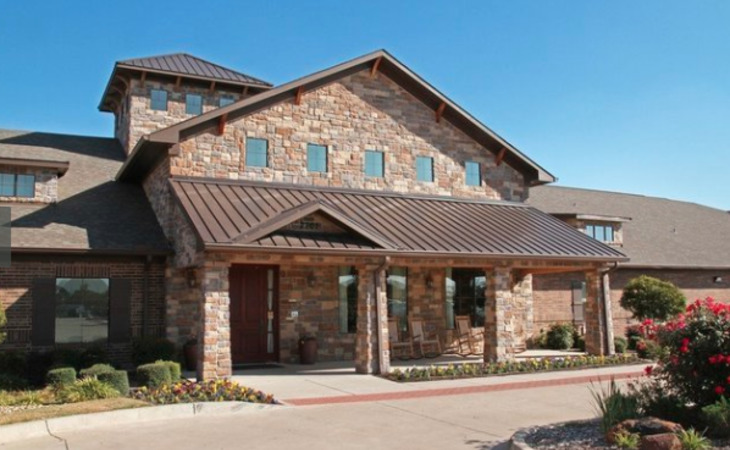 photo of Stonefield Assisted Living & Memory Care