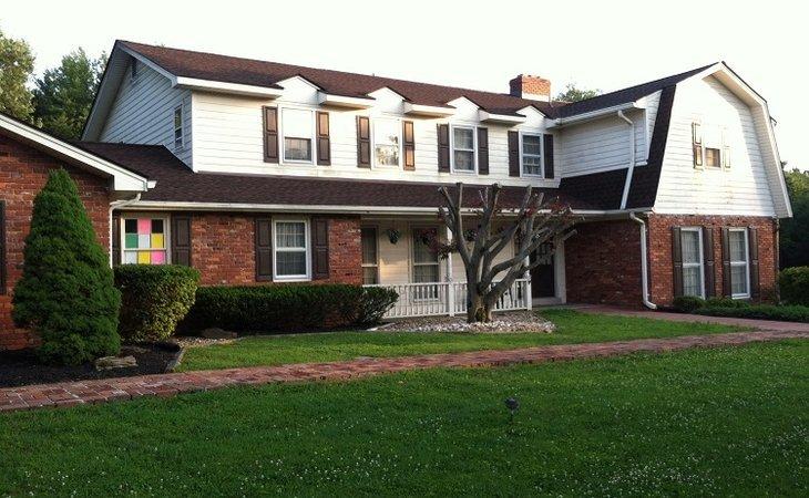 photo of Nightingale House