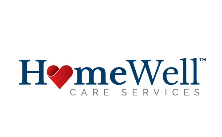 photo of HomeWell Care Services of Pueblo