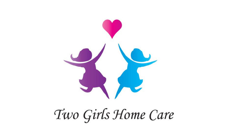 photo of Two Girls Home Care, LLC
