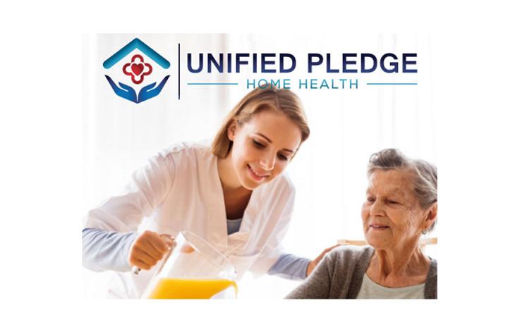 photo of Unified Pledge Home Health