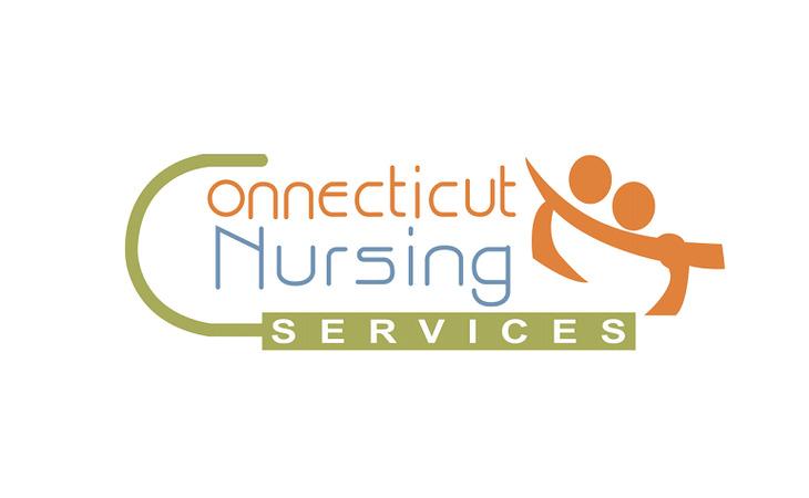 photo of Connecticut Nursing Services