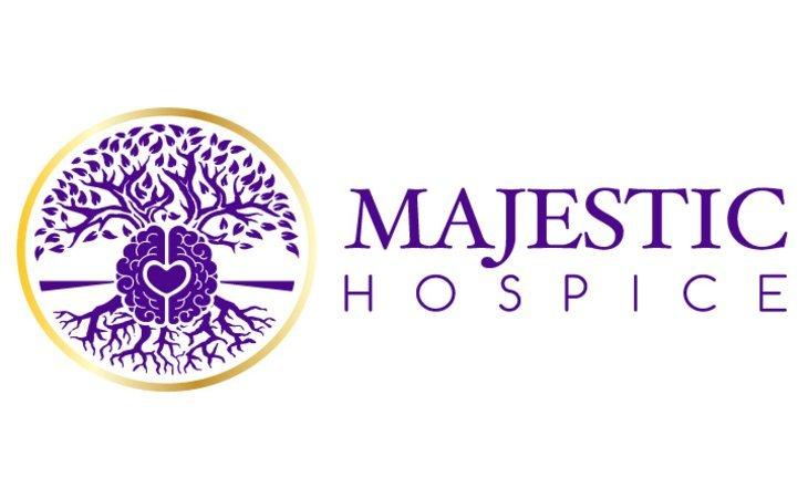photo of Majestic Hospice