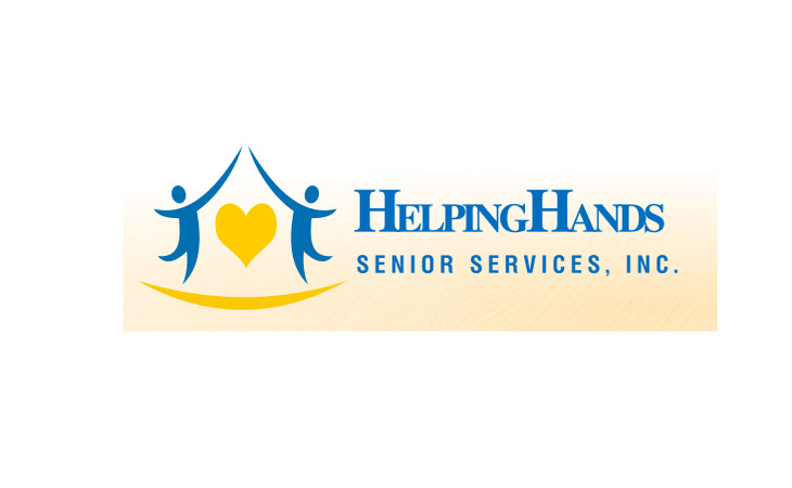 photo of Helping Hands Senior Services