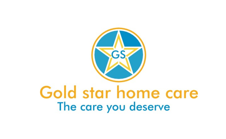 photo of Goldstar Home Care Services