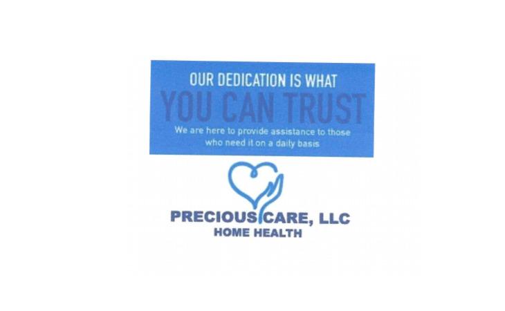 photo of Precious Care LLC