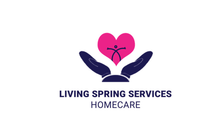 photo of Living Spring Services LLC