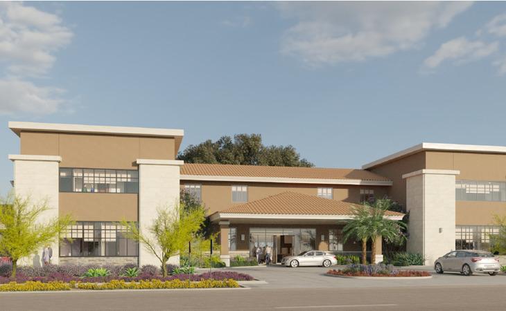 photo of The Retreat at Alameda