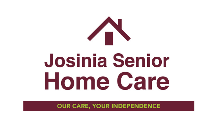 photo of Josinia Senior Home Care LLC