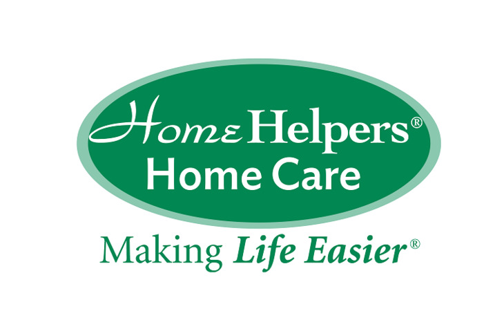 photo of Home Helpers Home Care South Mississippi