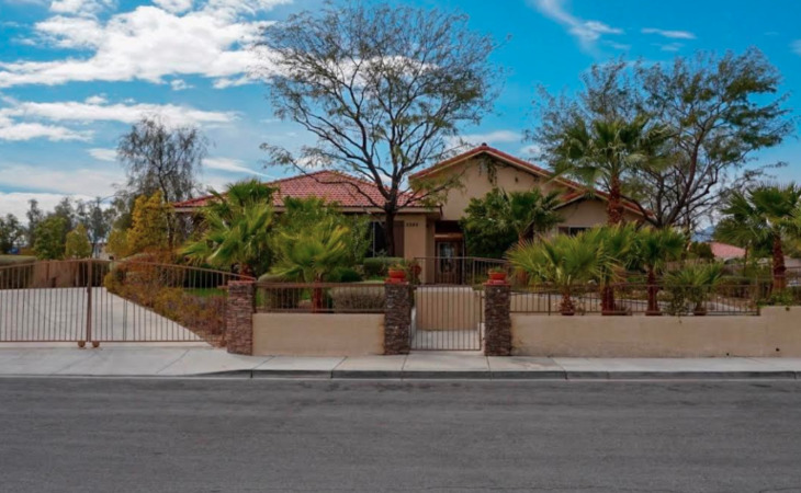 photo of Nevada Memory Care & Assisted Living Centers