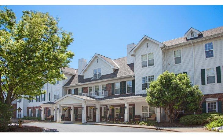 730x450%23 - Brighton Gardens Winston Salem North Carolina